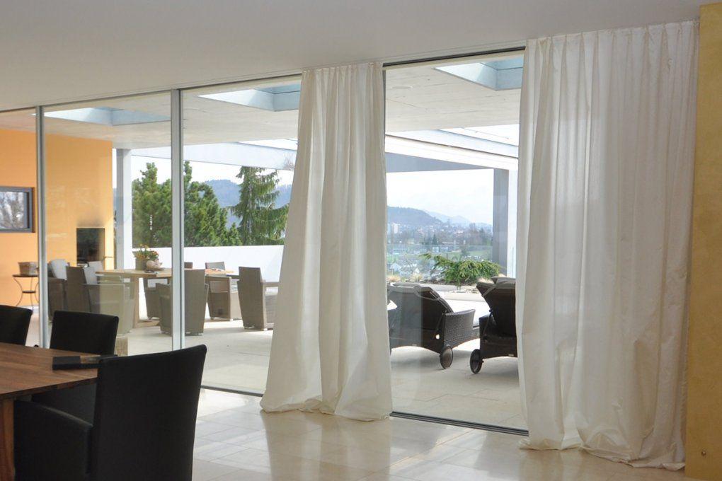fenster dekorieren ohne gardinen haus design ideen. Black Bedroom Furniture Sets. Home Design Ideas
