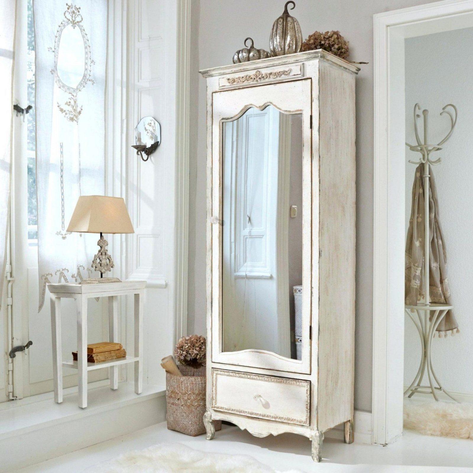 alte t ren streichen ohne abschleifen haus design ideen. Black Bedroom Furniture Sets. Home Design Ideas
