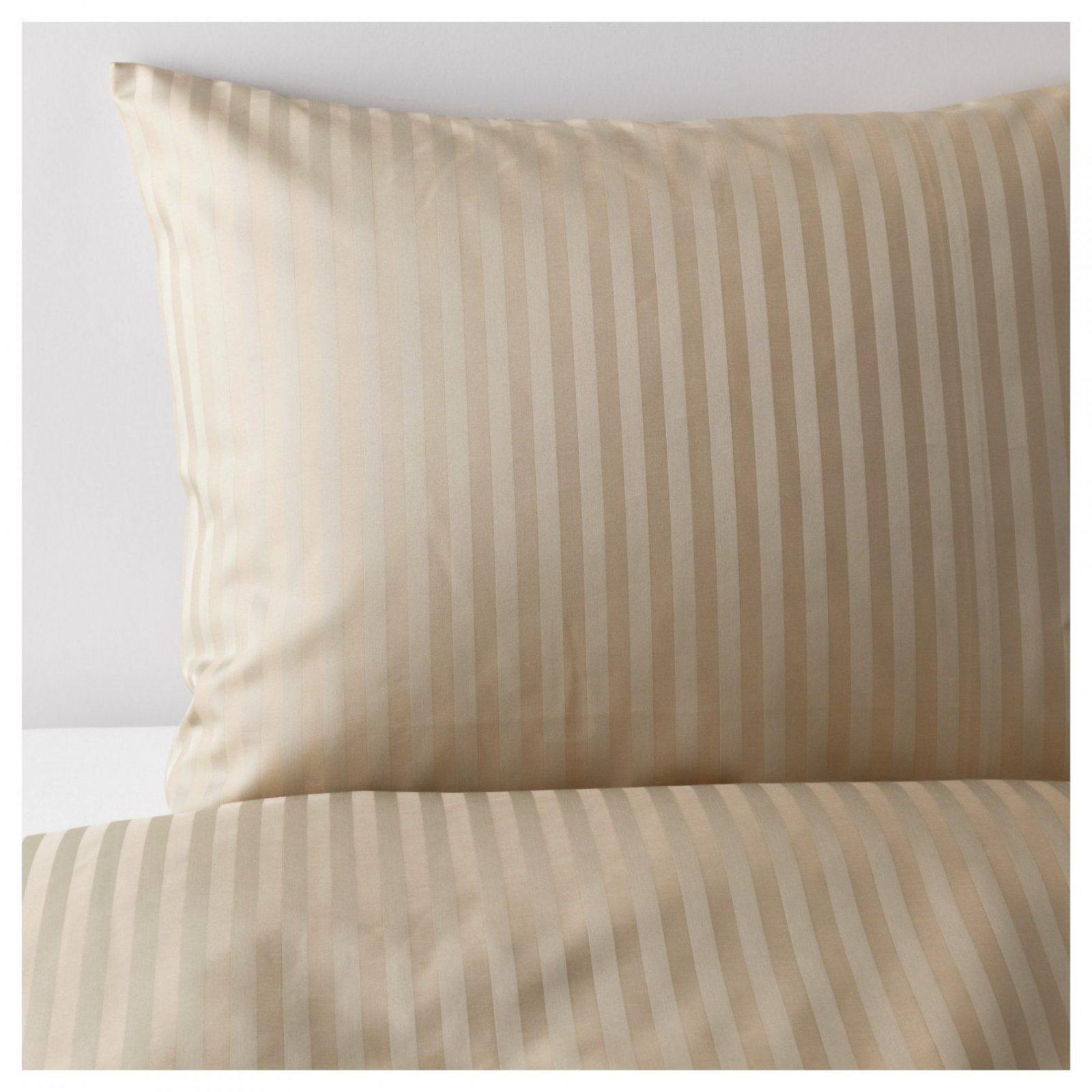 Groß Bettwäsche Günstig Online Kaufen Ikea Für Bettwäsche Schwarz von Flanell Bettwäsche Ikea Bild