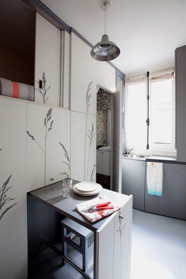 Groß Esstisch Für Kleine Wohnung Esszimmer Fur Wohnungbg Erstaunlich von Esstisch Für Kleine Wohnung Bild