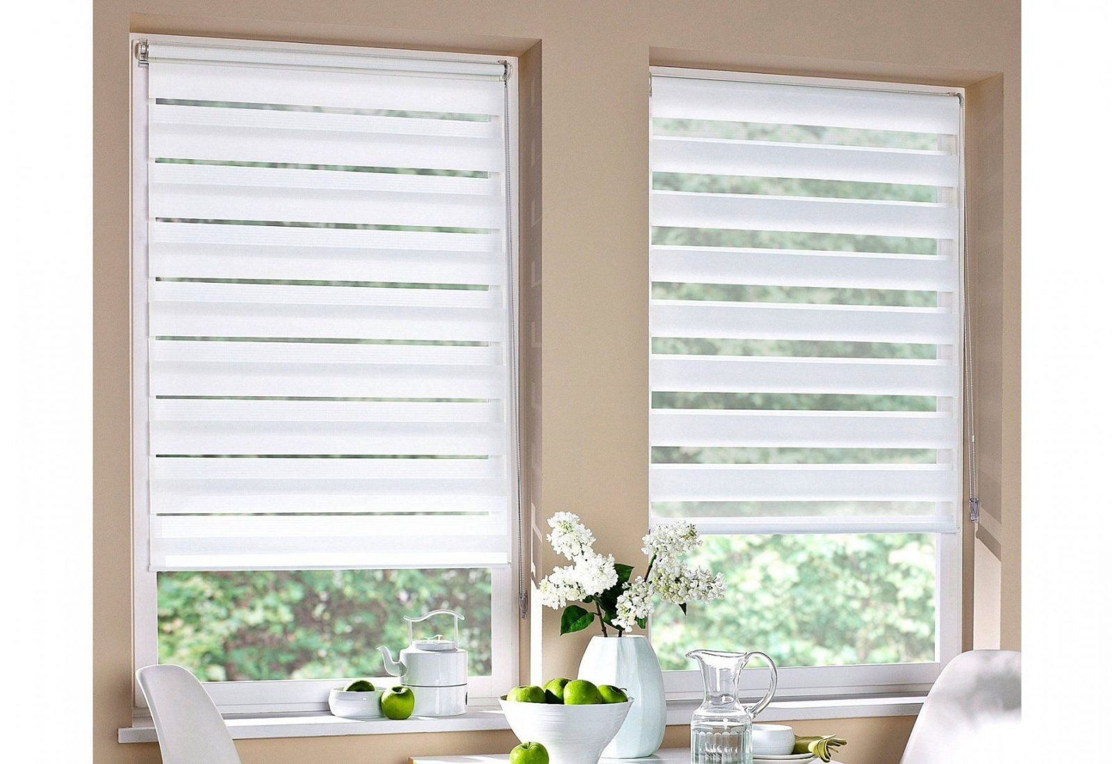Groß Fensterrollos Fenster Rollos Innen Ohne Bohren Jalousie Nett von Fenster Rollos Für Innen Ohne Bohren Bild
