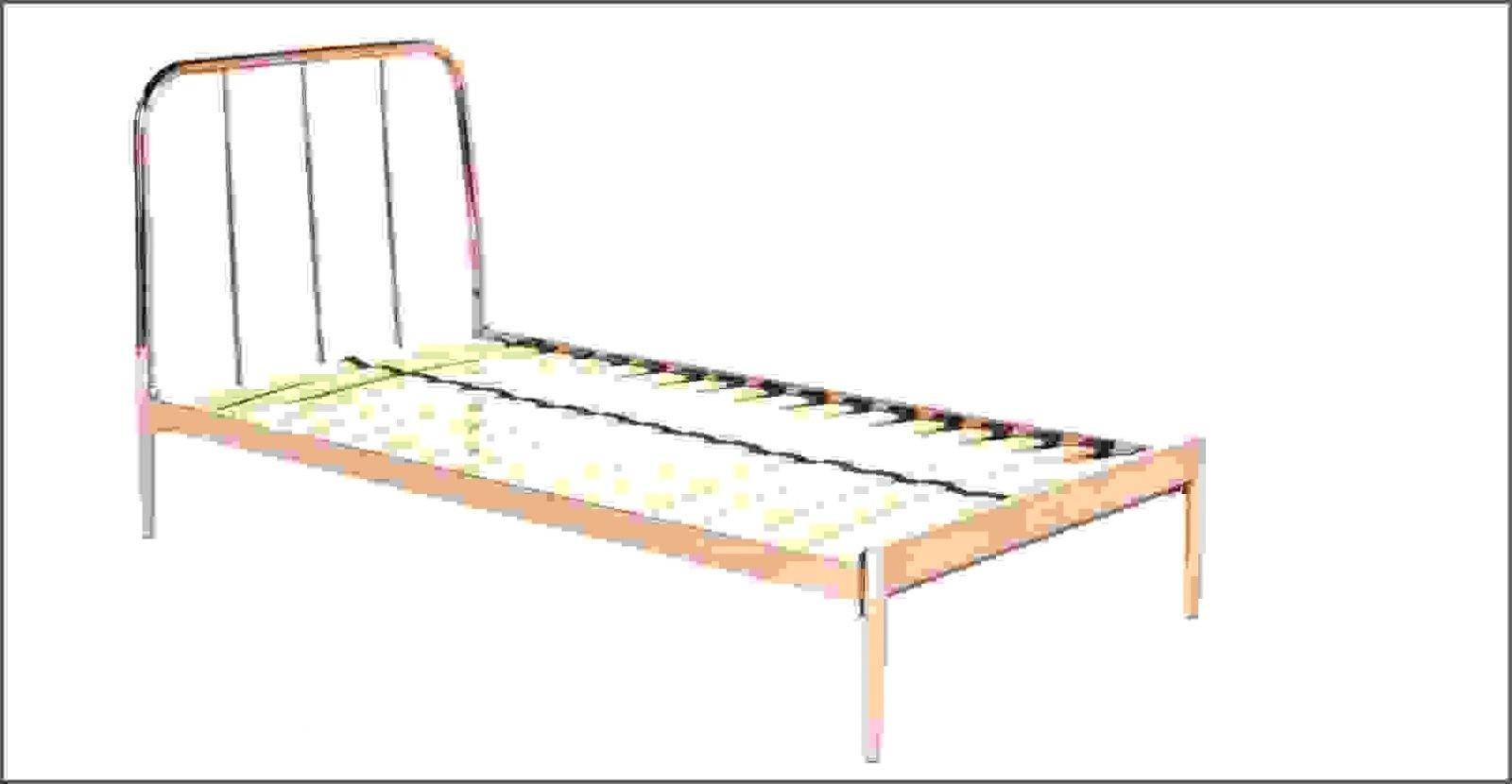hochbett wei ikea awesome ikea hochbett with hochbett wei. Black Bedroom Furniture Sets. Home Design Ideas