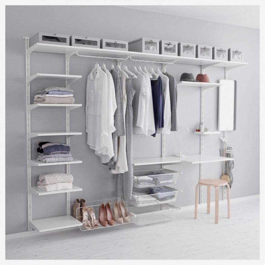 stilvolle ikea kleiderschrank selber zusammenstellen ikea schrank von kleiderschrank selber. Black Bedroom Furniture Sets. Home Design Ideas