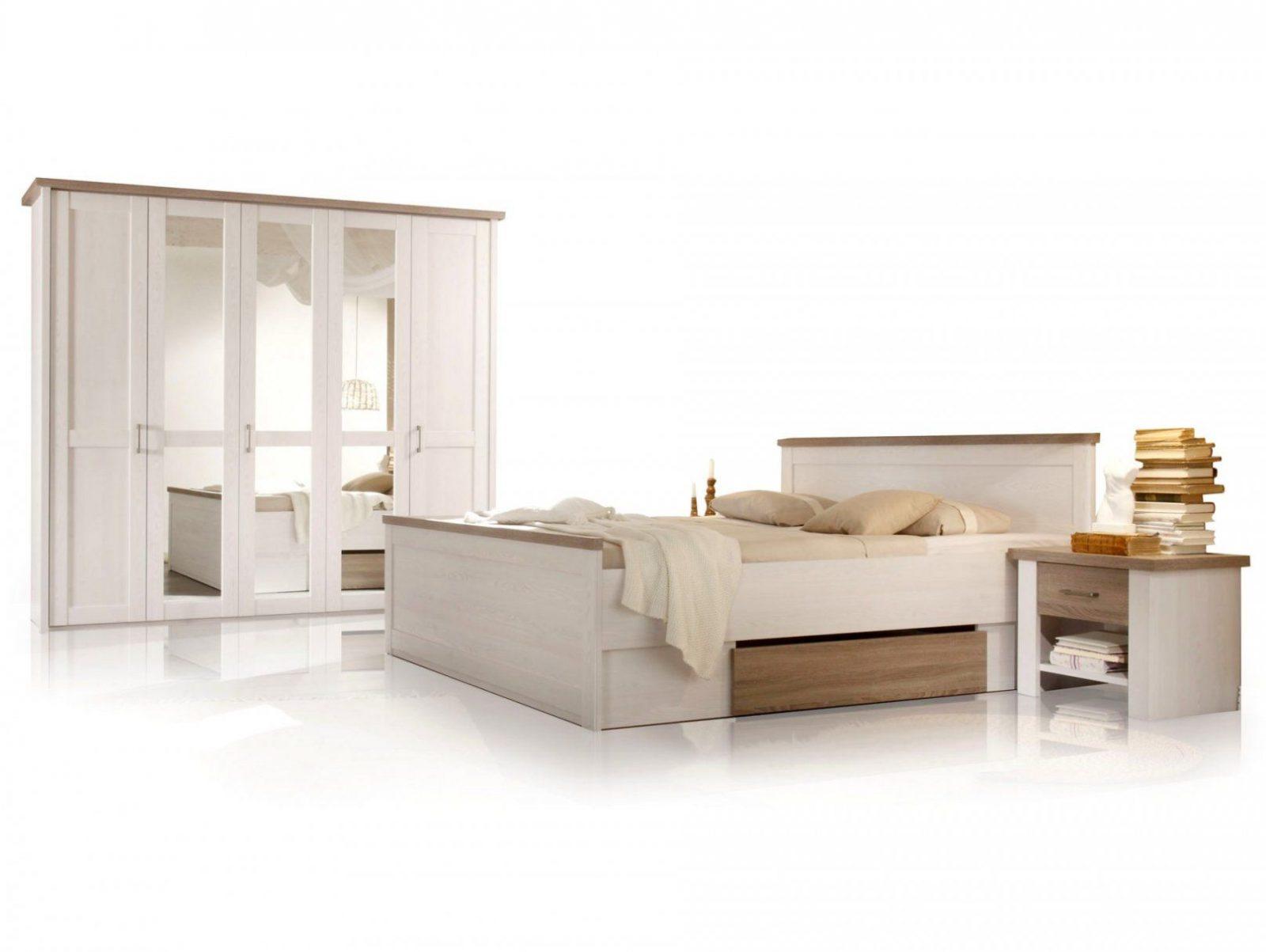 Mobel Boss Schlafzimmer Komplett Haus Design Ideen