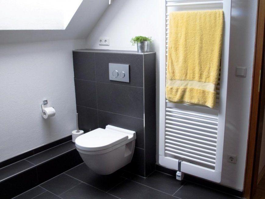 Großartig Badezimmer Weiß Anthrazit Kpelavrio Von Bad Fliesen Anthrazit Weiß  Photo