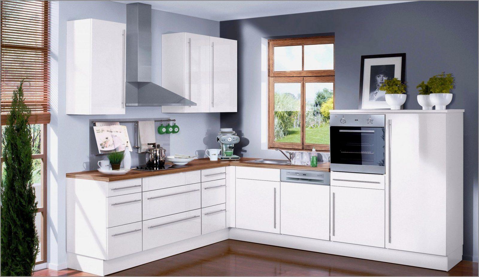 Großartig Küche Günstig Kaufen Gebraucht Bilder  Hauptinnenideen von Küchen Günstig Kaufen Gebraucht Bild