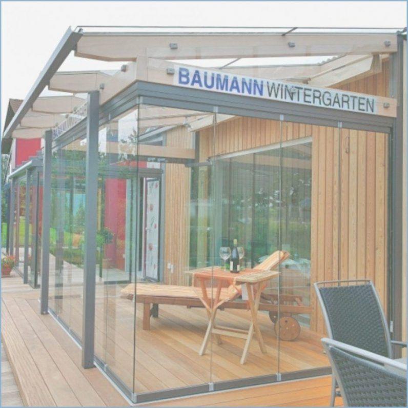 Großartig Wintergarten Selber Bauen Anleitung Als Bausatz Montage von Wintergarten Selber Bauen Anleitung Photo