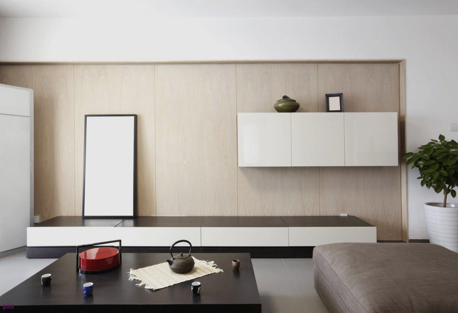 Grosse Bilder Fürs Wohnzimmer 37 Beautiful Design Bezieht Sich Auf von Grosse Bilder Fürs Wohnzimmer Photo