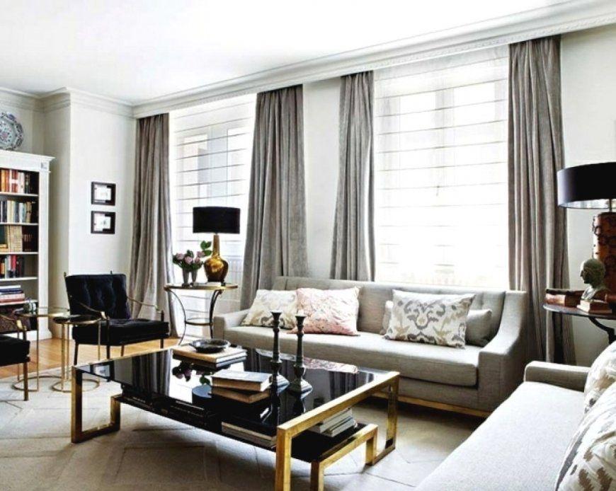 Grosse Bilder Fürs Wohnzimmer Kreatives Design Stunning Moderne von Grosse Bilder Fürs Wohnzimmer Photo