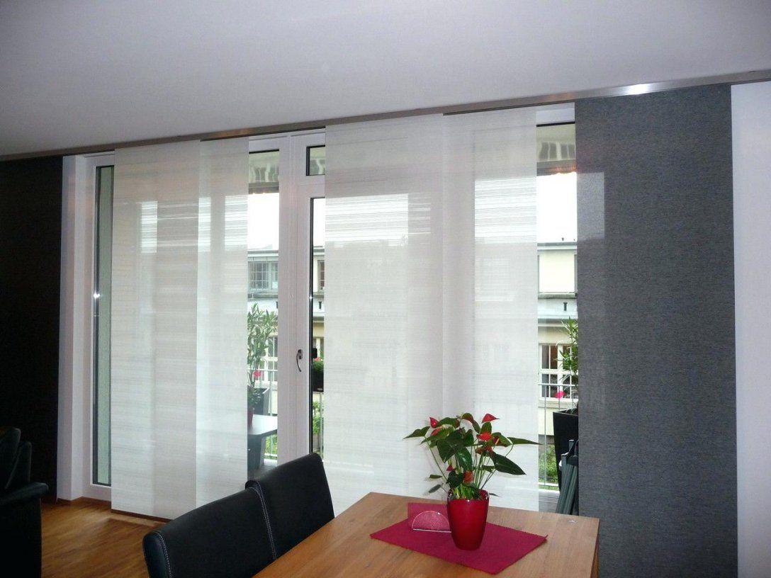 Grosse Fenster Gardinen 25 Moderne Breite Gardinenvorschlage von Welche Gardinen Für Breite Fenster Bild