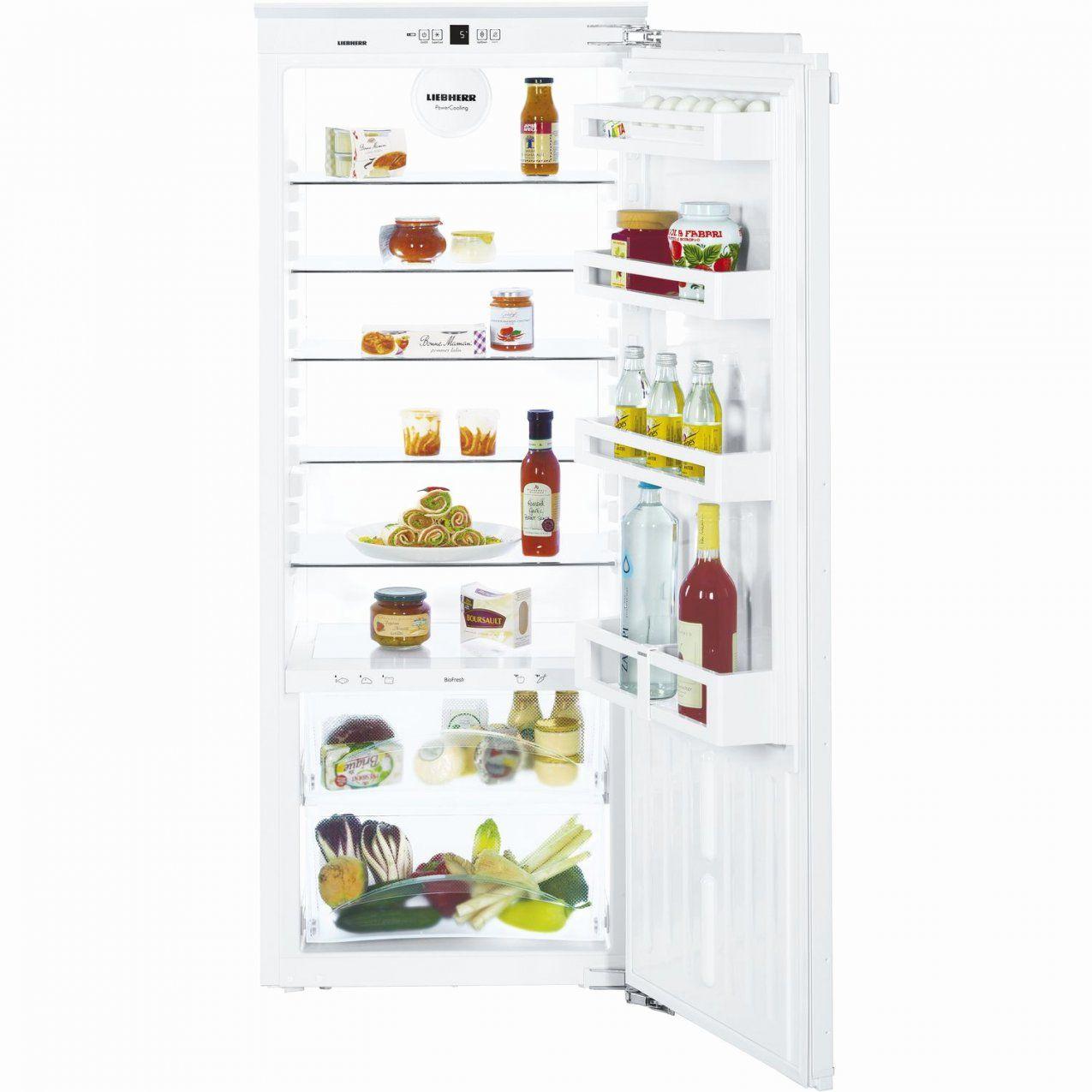 Großzügig Ersatzteile Liebherr Kühlschränke Ideen  Hauptinnenideen von Ersatzteile Für Liebherr Kühlschrank Bild