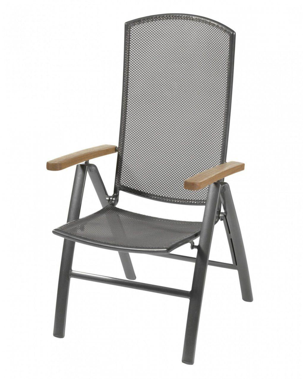 Großzügig Gartenstühle Metall Dänisches Bettenlager Zeitgenössisch von Gartenstühle Metall Dänisches Bettenlager Bild
