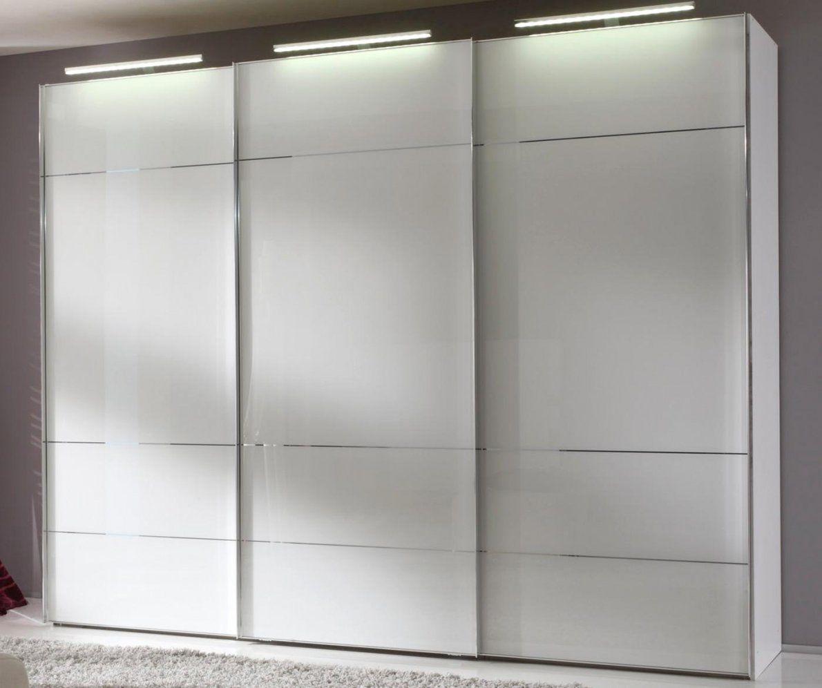 Großzügig Kleiderschrank Tiefe 50 Breit Fotos  Wohnzimmer von Kleiderschrank 2 50 M Breit Photo