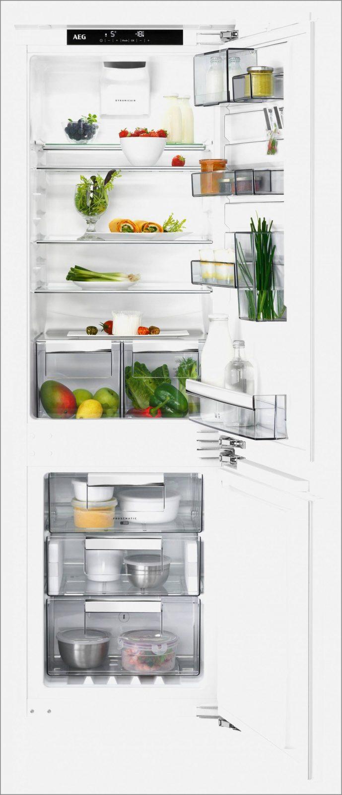 Großzügig Liebherr Kühlschrank Gebraucht Ideen  Hauptinnenideen von Kühlschrank Mit Gefrierfach Gebraucht Bild