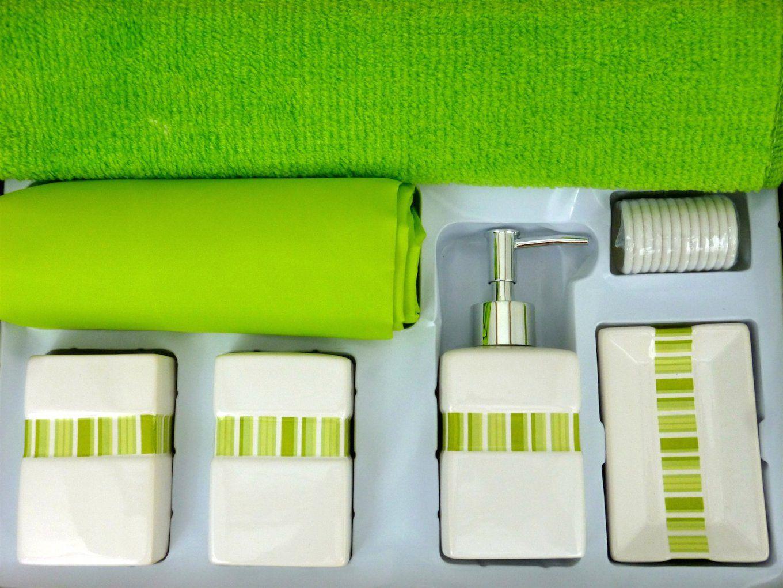 Grün Erstaunlich Auf Dekoideen Fur Ihr Zuhause Oder 20170116070628 von Badezimmer Accessoires Grün Bild