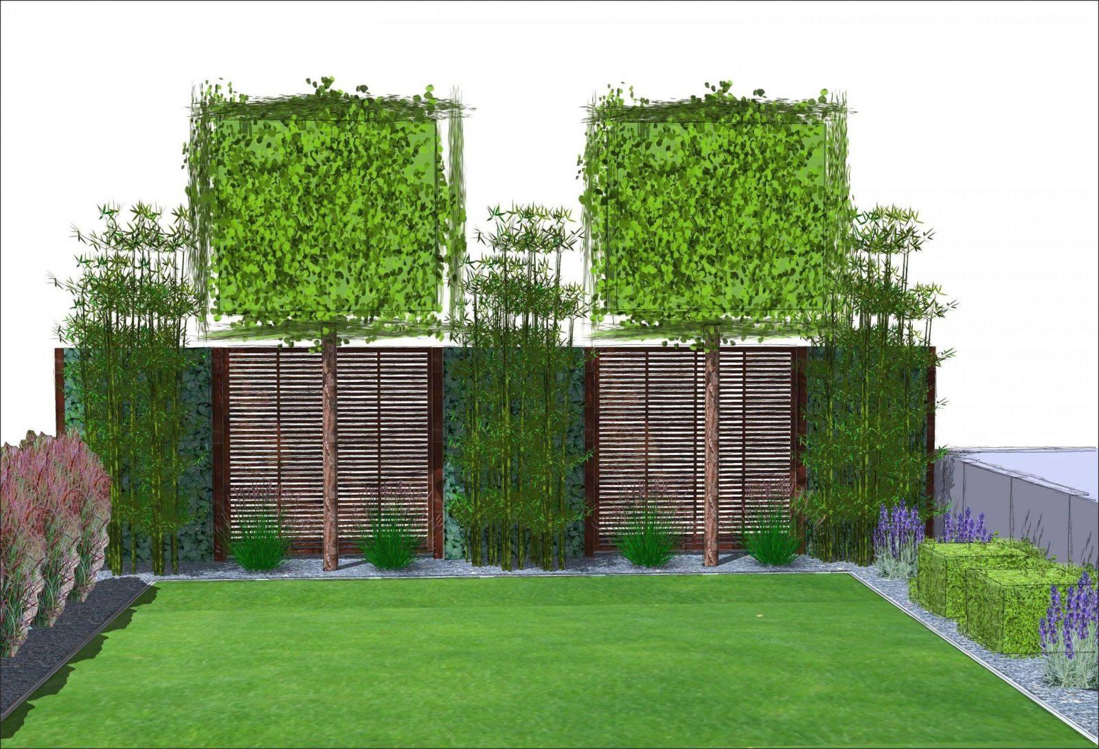 Grün Küchen Layout Plus Garten Ideas Garten Hecke Beautiful von Hecke Am Laufenden Meter Selber Machen Photo