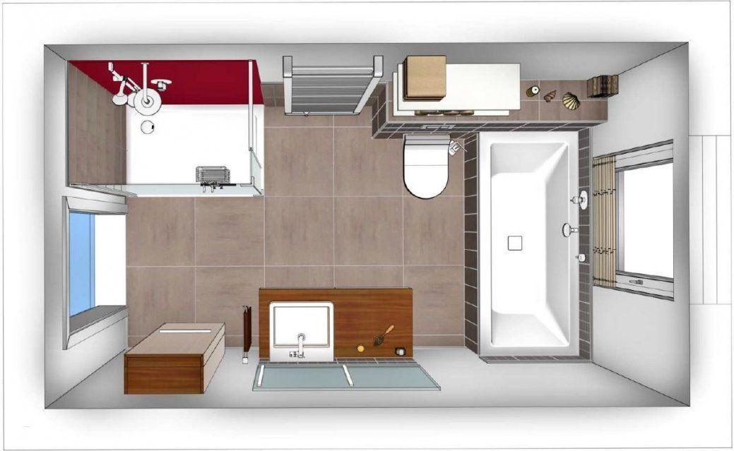 Grundriss Badezimmer 10 Qm Best Of Bild In Originalgröße Anzeigen von Grundriss Badezimmer 10 Qm Bild