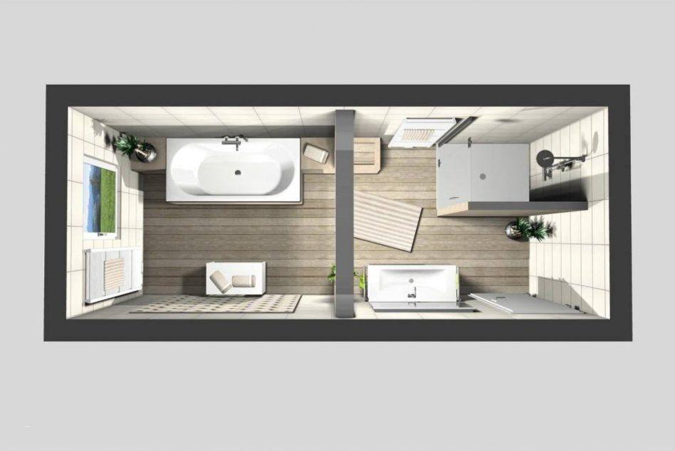 Grundriss Badezimmer 10 Qm Schön Frieling Planungsbeispiele Und von Grundriss Badezimmer 10 Qm Bild