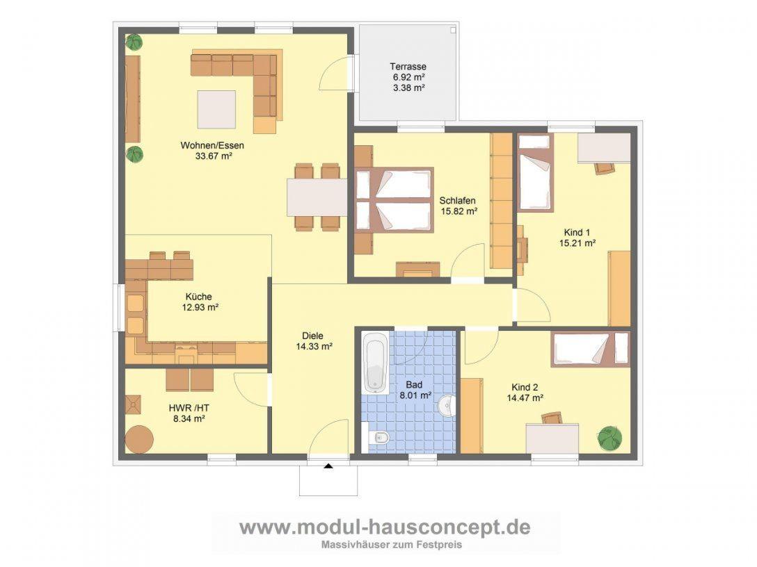 bungalow grundrisse 160 qm mit best grundriss bungalow 130 qm images von grundriss bungalow 160. Black Bedroom Furniture Sets. Home Design Ideas