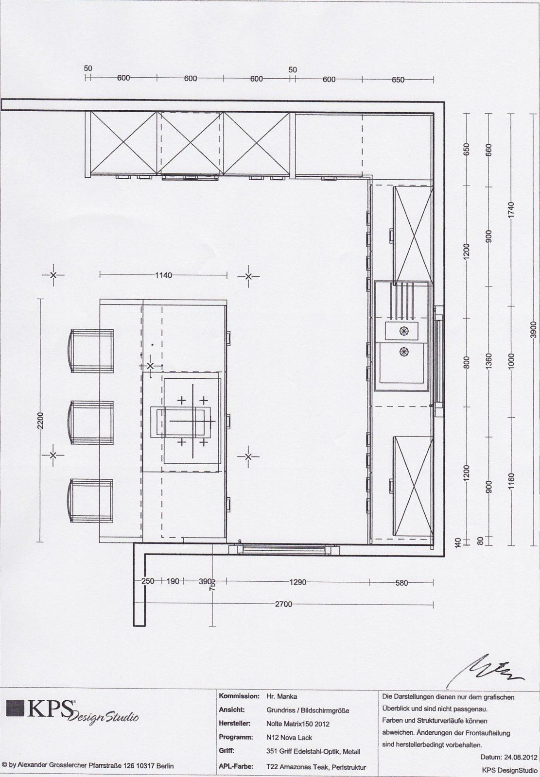 Grundriss Küche Mit Kochinsel Inspirierend Grundriss Küche Simple von Grundriss Küche Mit Kochinsel Bild