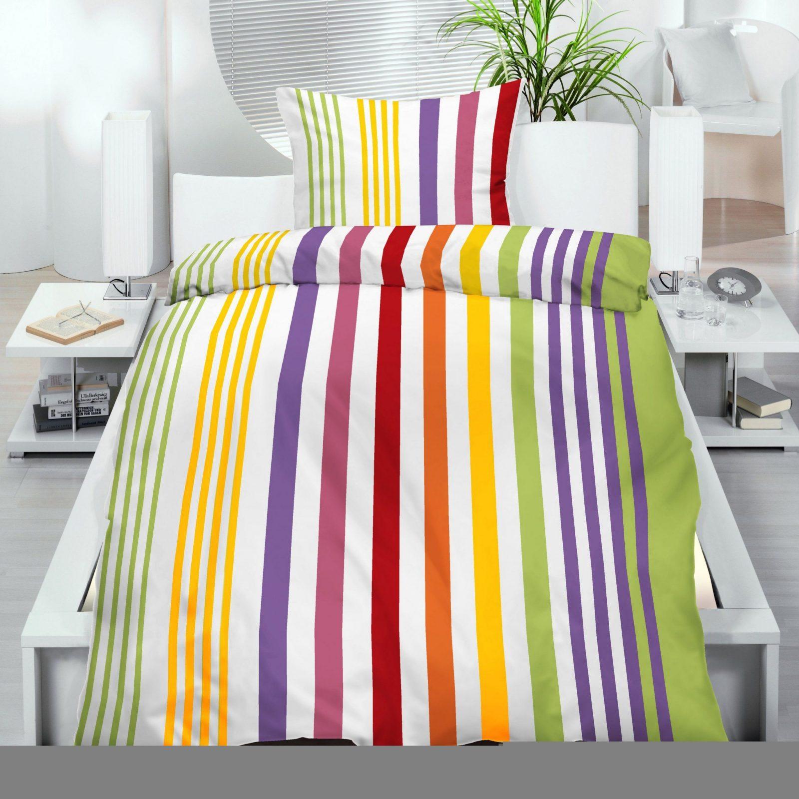 Guenstige Bettgarnitur Moebel  Dibinekadar Decoration von Billige Bettwäsche 4 Teilig Bild