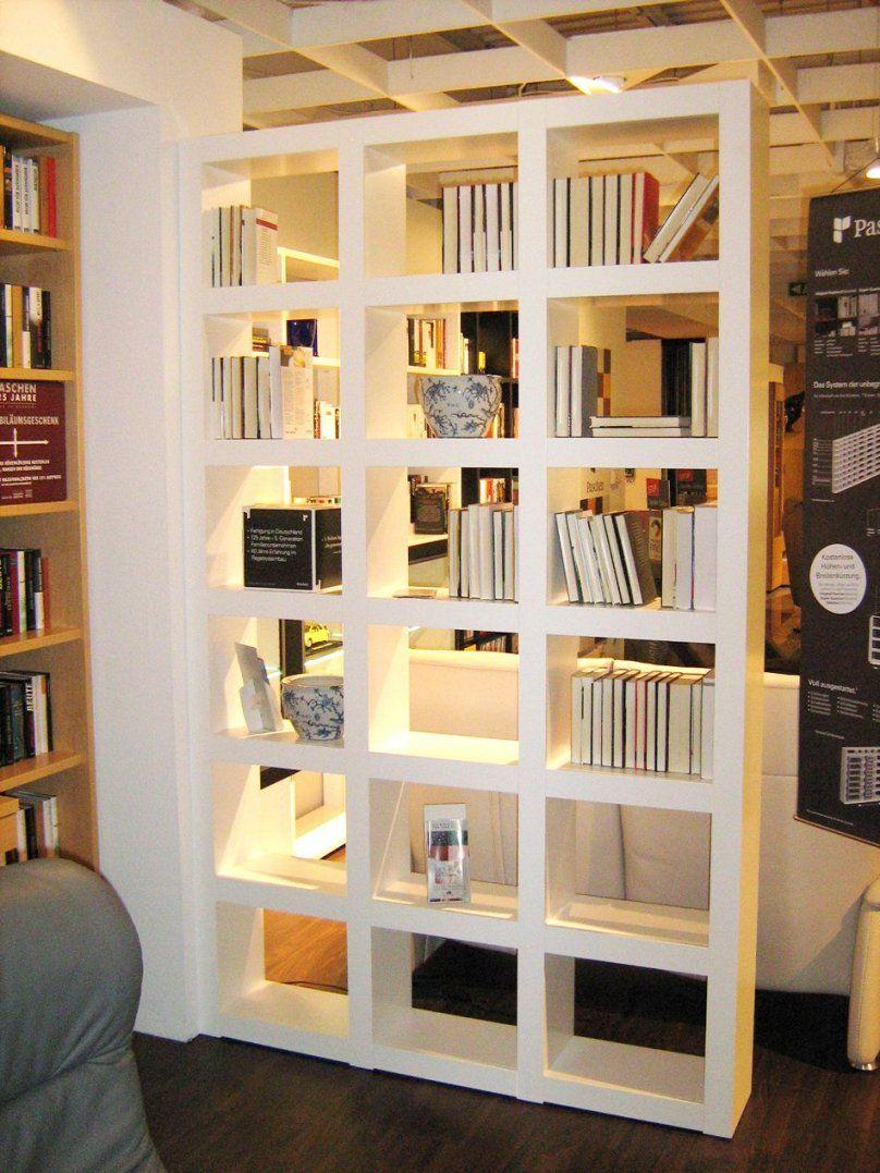 Gunst Schwäbisch Hall  Abverkaufschnäppchen  Wohnzimmer  Paschen von Möbel Gunst Schwäbisch Hall Bild