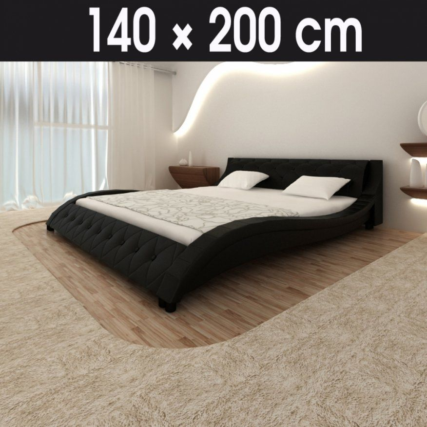 Gunstige Betten Mit Matratze Und Lattenrost Bild Günstige Betten Mit von Lattenrost Und Matratze 140X200 Günstig Photo