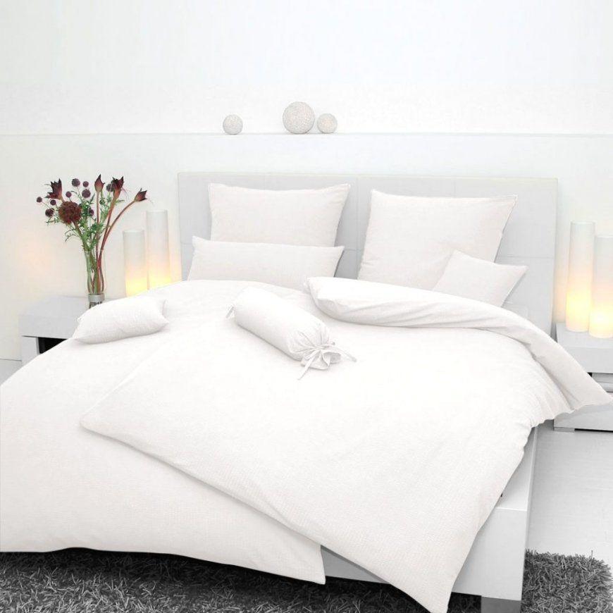 Esprit Bettwäsche 200x200 Haus Design Ideen