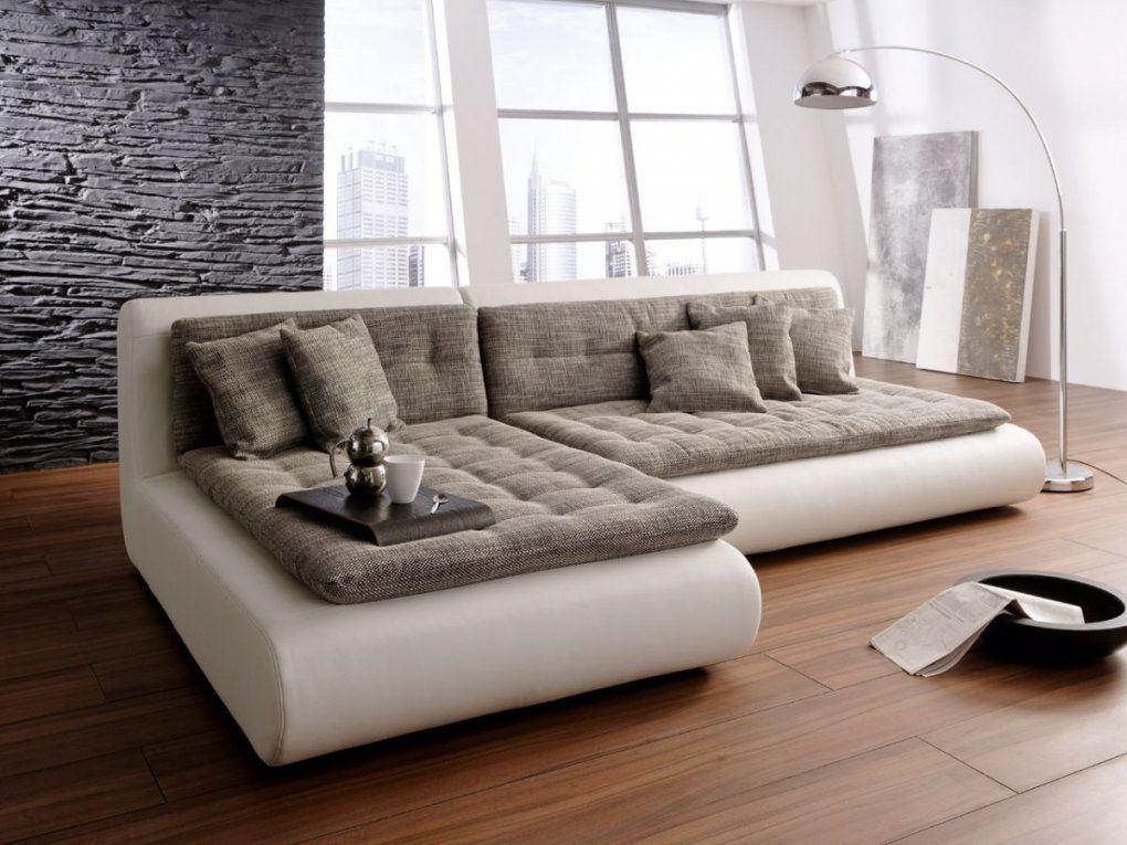Günstige Couch Mit Schlaffunktion – Home Accesories von Couch Mit Bettfunktion Günstig Bild