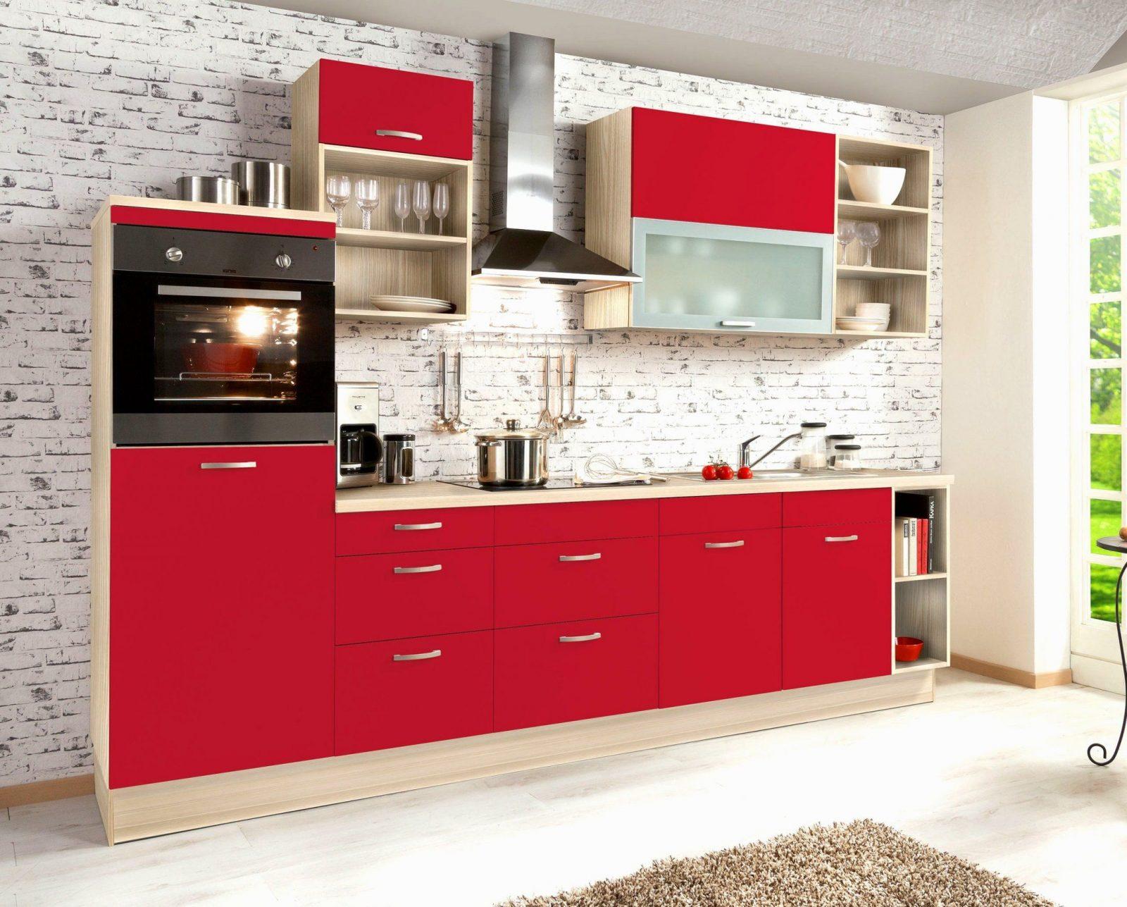 Günstige Einbauküchen Mit Elektrogeräten Schön Awesome Küche von Einbauküchen Mit Elektrogeräten Ikea Photo