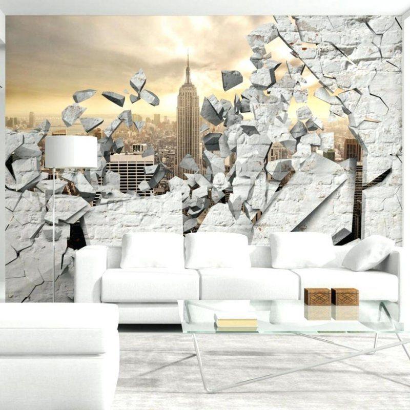 Gunstige Fotoleinwand Full Size Of Innenarchitekturschanes von Leinwand Collagen Selbst Gestalten Bild