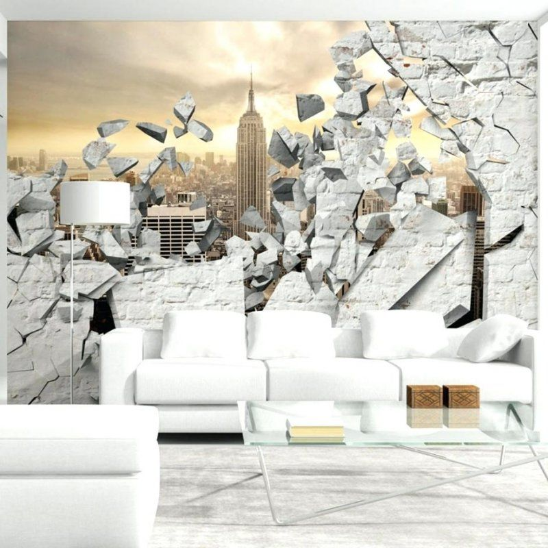 Gunstige Fotoleinwand Herrlich Selbst Gestalten Bescheiden Bilder 14 von Leinwand Collage Selber Gestalten Bild