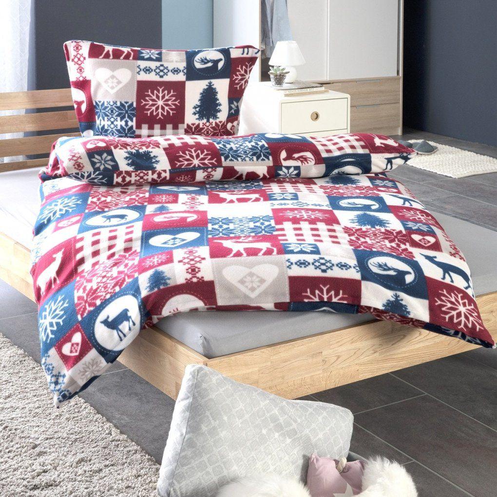 Günstige Ideen Bettwäsche 155×200 Dänisches Bettenlager Und von Bettwäsche 155X200 Dänisches Bettenlager Bild