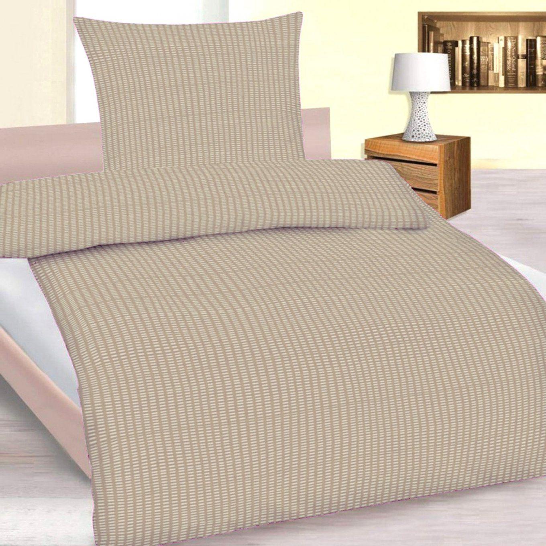 Günstige Ideen Bettwäsche Bügelfrei Und Wunderbare 4 Tlg Seersucker von Günstige Bettwäsche 4 Tlg Bild
