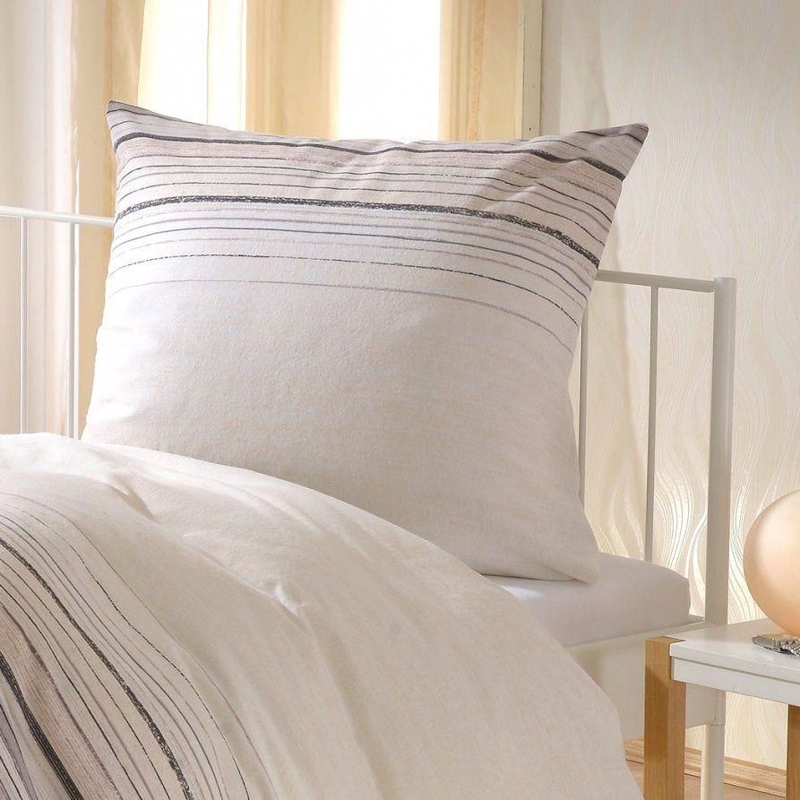 Günstige Ideen Biber Bettwäsche 220×240 Und Ästhetische Streifen von Bettwäsche 220X240 Günstig Bild