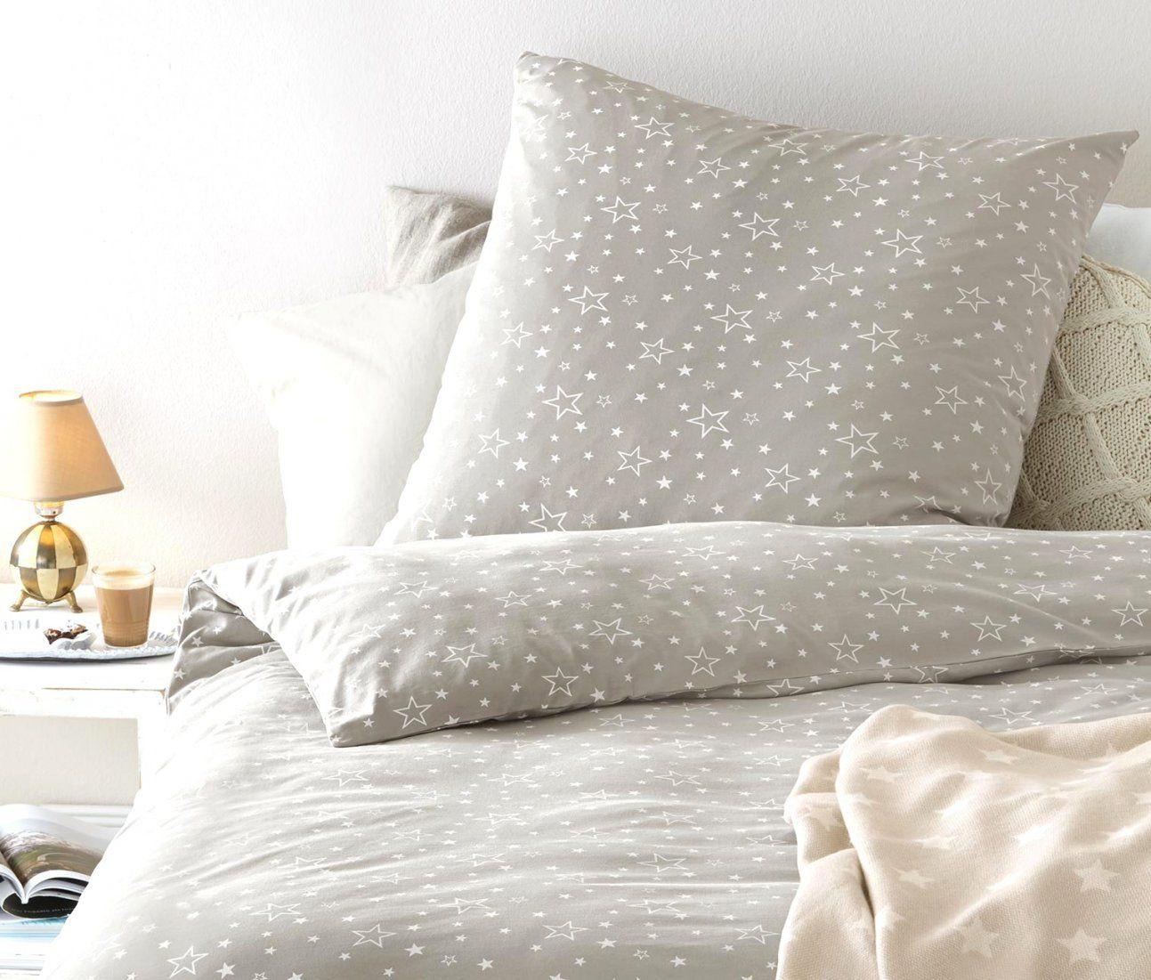 Günstige Ideen Normale Bettwäsche Maße Und Bezaubernde Bettwasche von Bettwäsche Normale Maße Bild