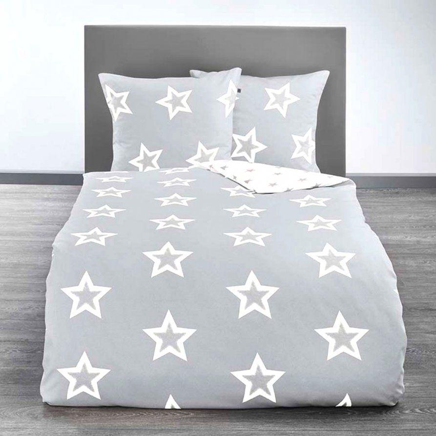 Günstige Inspiration Bettwäsche Mit Sternen Aldi Und Zufriedene Home von Bettwäsche Mit Sternen Aldi Bild