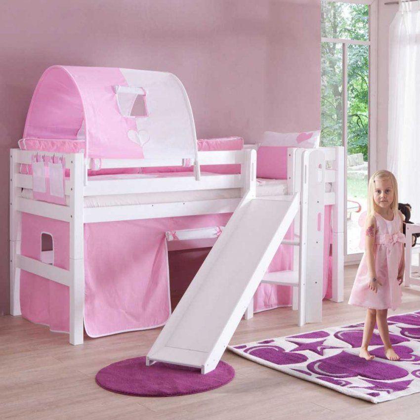 Günstige Inspiration Kinderbett Mit Rutsche Und Hochbett Ivy von Kinderhochbett Mit Rutsche Günstig Kaufen Photo