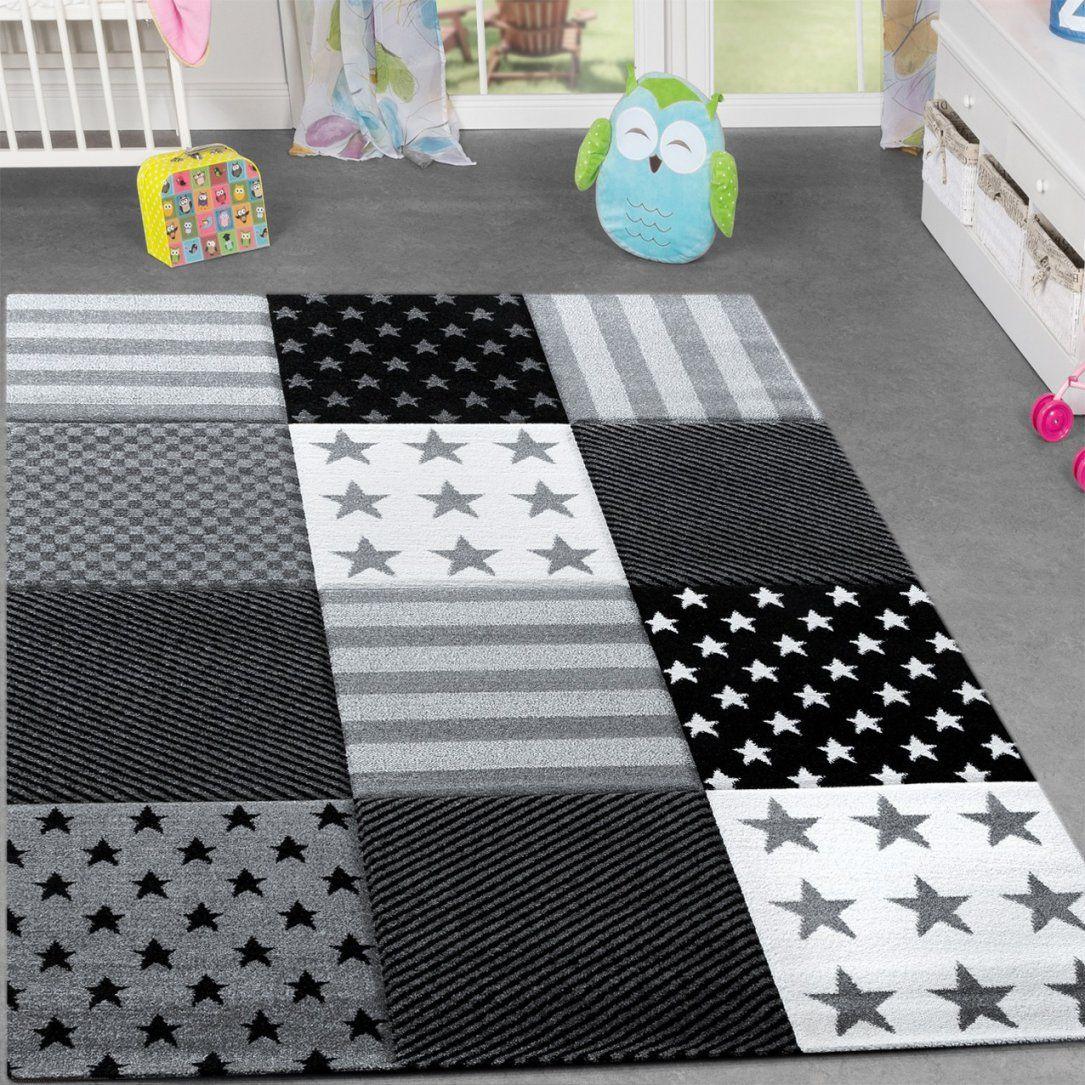 Günstige Inspiration Kinderzimmer Teppich Günstig Und Tolle Exquisit von Kinderzimmer Teppich Für Jungs Bild