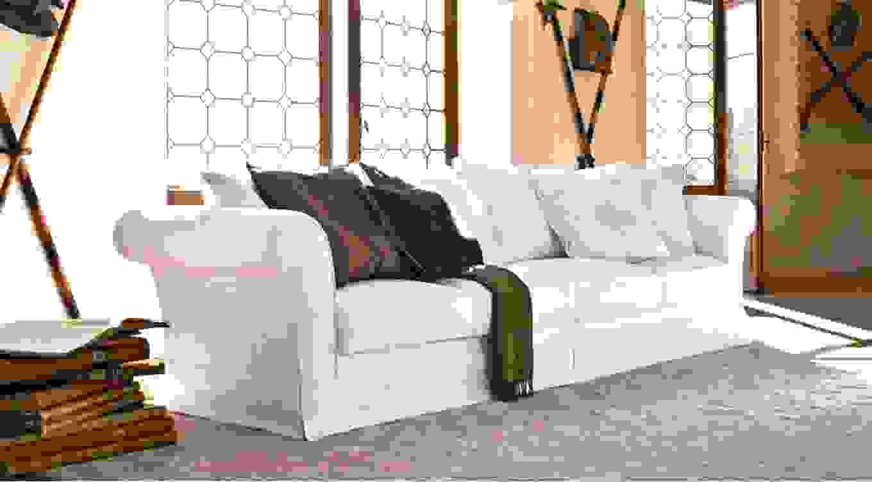 Günstige Inspiration Klassische Sofas Im Landhausstil Und Geniale von Klassische Sofas Im Landhausstil Bild