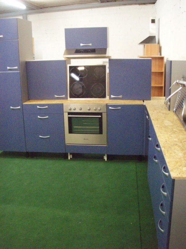 Günstige Küchen Gebraucht  Imagenesdesalud  Imagenesdesalud von Küchen Günstig Kaufen Gebraucht Bild