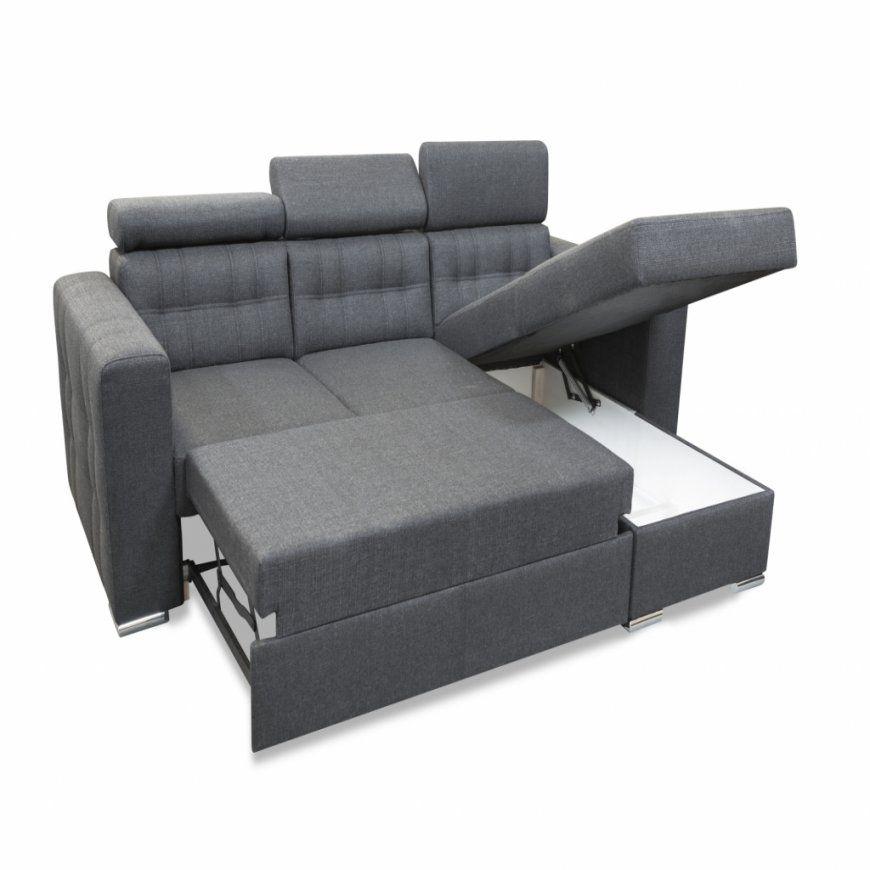 Günstige Sofas Mit Schlaffunktion Und Bettkasten von Couch Mit Bettkasten Und Schlaffunktion Bild