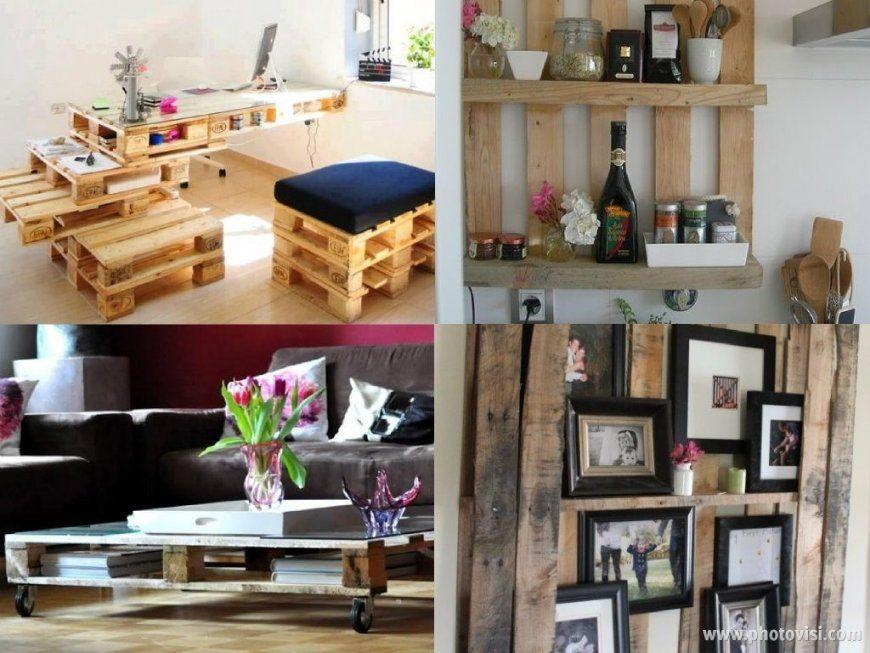 g nstige wohnideen zum selber machen von g nstige wohnideen zum selber machen bild haus design. Black Bedroom Furniture Sets. Home Design Ideas