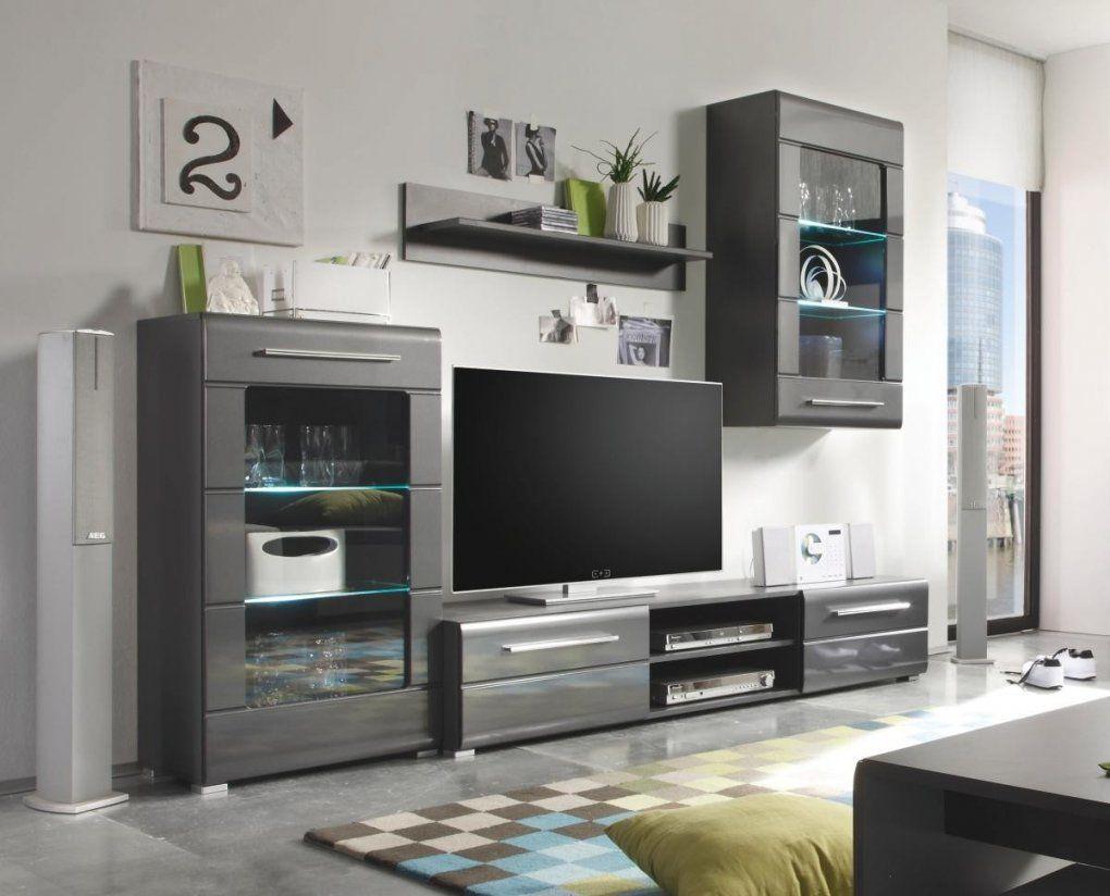 Günstige Wohnwand Unter 100 Euro Gunstige Wohnwande Bestellen Poco von Günstige Wohnwand Unter 100 Euro Bild