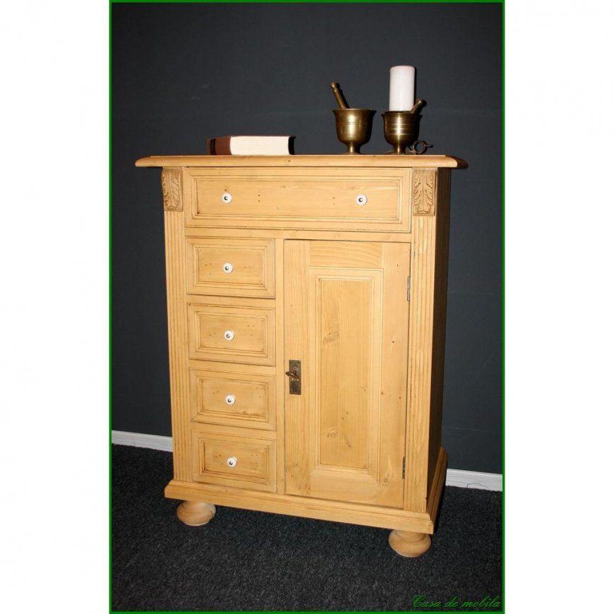 m bel antik wei gewischt haus design ideen. Black Bedroom Furniture Sets. Home Design Ideas