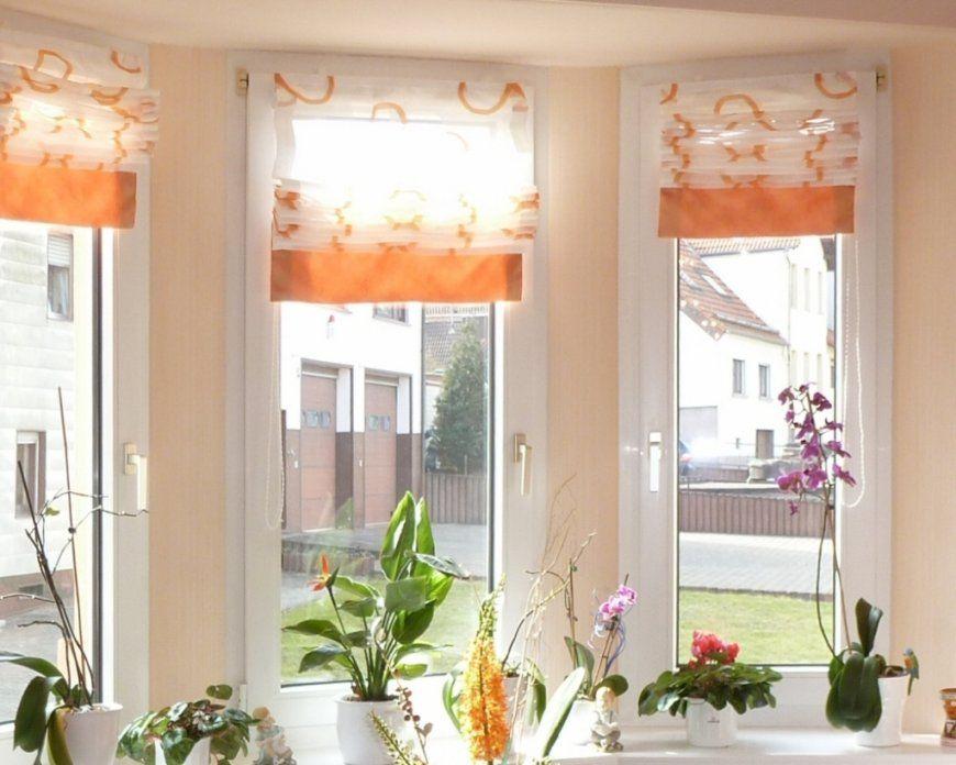 Gut Gardinen Ideen Kleine Fenster  Fenster Gardinen Galerien von Gardinen Ideen Kleine Fenster Photo