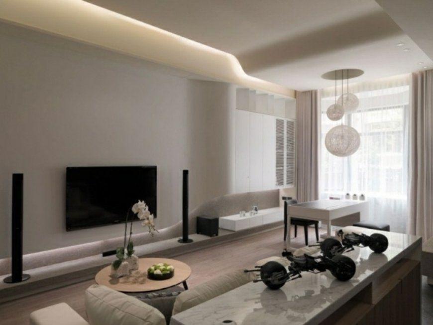 Gut Idee Fur Wohnzimmer Auf Ideen Tapete Gewinnen Tapeten Braun von Tapeten Ideen Fürs Wohnzimmer Bild