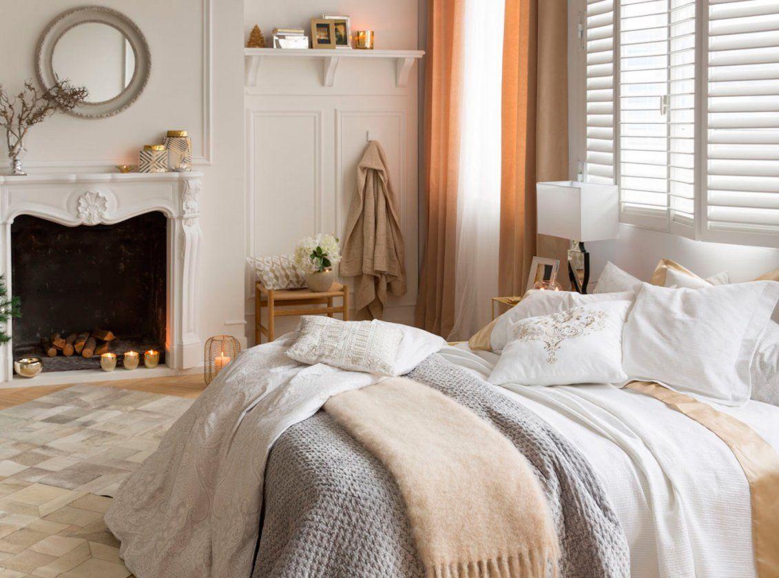 Gut Zara Home Gardinen  Andere Gardinen Galerien > Ikeagardinen von Gardinen Zara Home Bild