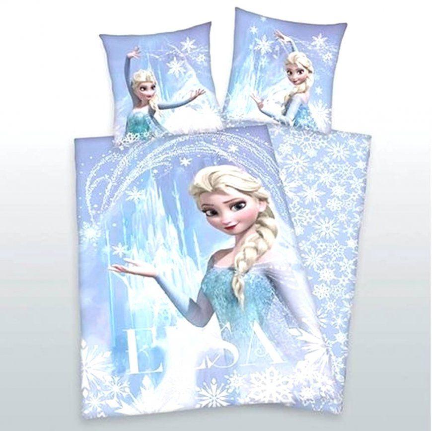 Gute Ideen Anna Und Elsa Bettwäsche Biber Schöne Frozen Eiskönigin von Anna Und Elsa Bettwäsche Biber Photo
