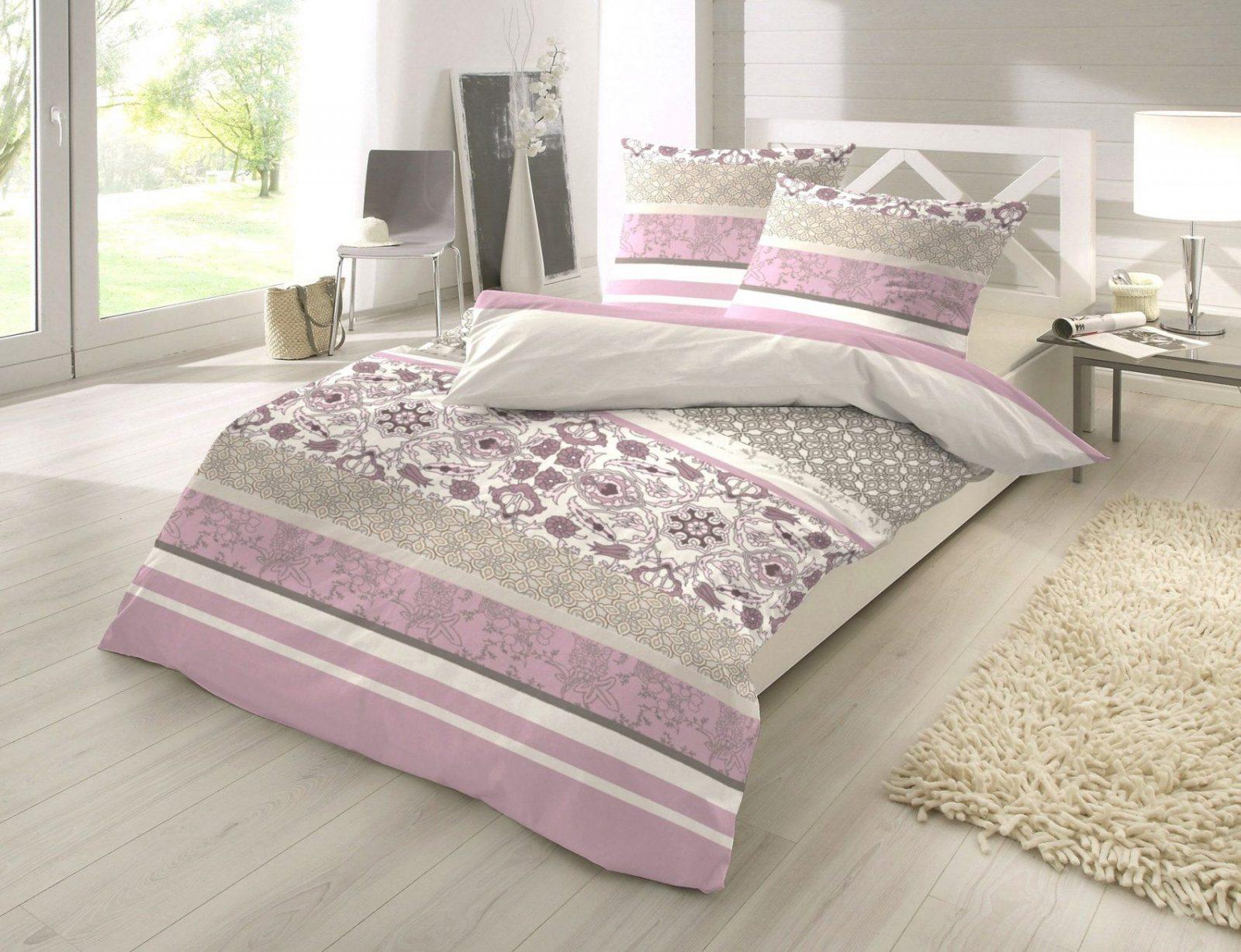 Gute Ideen Biber Bettwäsche Lila Und Angenehme Online Kaufen von Biber Bettwäsche Lila Bild